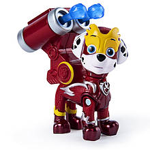 Популярные игрушки: щенки Paw Patrol