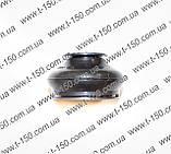 Чехол наконечника рулевой тяги Форд Транзит, фото 3