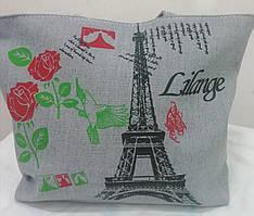 Женская летняя сумка через плечо (opt-102/5)