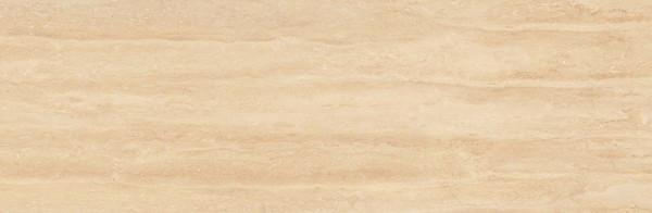 Плитка Opoczno / Classic Travertine Brown  24x74