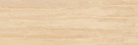 Плитка Opoczno / Classic Travertine Brown  24x74, фото 2