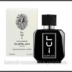 Guerlain Lui 100 мл TESTER унисекс