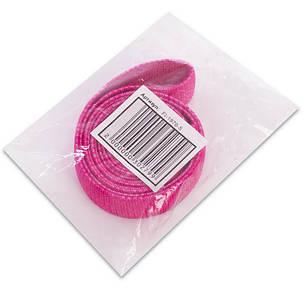 Лента сопротивления HIP LOOP FI-1970-S (жесткость S, розовый), фото 2