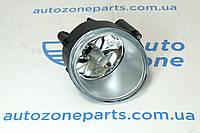 Фара протитуманна передня права Nissan Kubistar, Primastar/Opel Vivaro/Renault Scenic, Kangoo, Laguna - DEPO