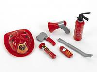 Детский набор пожарного