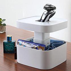 Men's Storage Box Органайзер Мужской для мелочей ,коробка для хранения