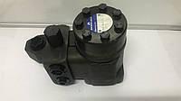 Насос-дозатор для трактора МТЗ Hydro-pack HKUS 160/5-100