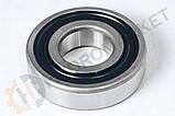 Подшипник (сальник) к АПН 6307DU (80 л), фото 3