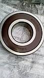 Подшипник (сальник) к АПН 6307DU (80 л), фото 6