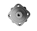 Гидромотор Hydro-pack MS 80 SH, фото 2