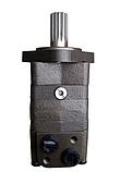 Гидромотор Hydro-pack MS 80 SH, фото 3