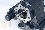 КОМ Hydro-pack Kamaz  15 - 053 / 15 - 050 ISO, фото 5