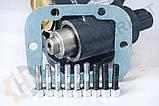 КОМ Hydro-pack Kamaz  15 - 053 / 15 - 050 ISO, фото 9