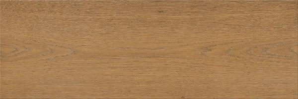 Плитка Opoczno / MP711 Brown Wood  25x75