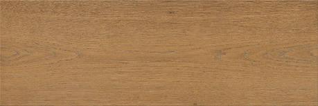 Плитка Opoczno / MP711 Brown Wood  25x75, фото 2