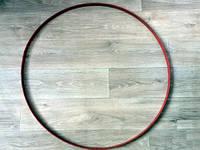 Обруч колеса граблі ворушилки (Сонечко) Польща