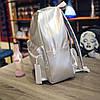 Жіночий рюкзак AL-3669-74, фото 2