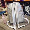 Жіночий рюкзак AL-3669-74, фото 3