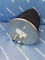 Пневмоподушка, пневморессора RVI Premium шпилька-2 воздуха задняя 4912NP08 5001832067 49128 5849128S-RM