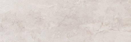 Плитка Opoczno / Grand Marfil Beige  29x89, фото 2