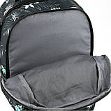 Рюкзак Kite Education 903-3 |44491, фото 3