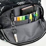 Рюкзак Kite Education 903-3 |44491, фото 8