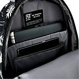 Рюкзак Kite Education 903-3 |44491, фото 10