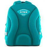 Рюкзак Kite Education 700 R |44370, фото 8