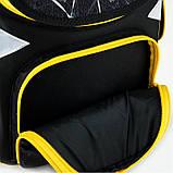 Рюкзак GoPack Education каркасний 5001-9 Spider |44595, фото 3