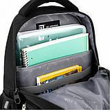 Рюкзак Kite Education 8001-1  44461, фото 10
