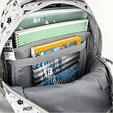 Рюкзак Kite Education 855-2 |44470, фото 9