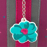 Рюкзак Kite Education каркасний 501 Bunny  44316, фото 4