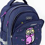 Рюкзак Kite Education 700(2p) Owls  44378, фото 5