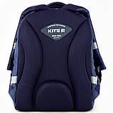 Рюкзак Kite Education 700(2p) Owls  44378, фото 9
