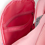 Рюкзак Kite Education 770 SP |44394, фото 9