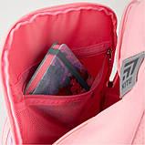 Рюкзак Kite Education 770 SP |44394, фото 10