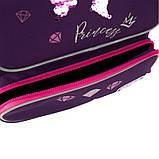 Рюкзак Kite Education 777 с принцессами Princess  |44405, фото 7