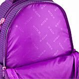 Рюкзак Kite Education 700 Fashion |44375, фото 3