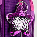 Рюкзак Kite Education 700 Fashion |44375, фото 5