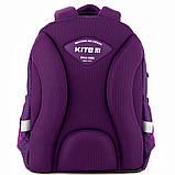 Рюкзак Kite Education 700 Fashion |44375, фото 8
