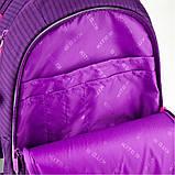 Рюкзак Kite Education 700 Fashion |44375, фото 9