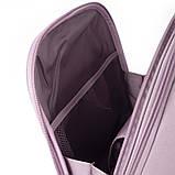 Рюкзак Kite Education для первоклассника с ортопедической спинкой каркасный 531 SP  44327, фото 8