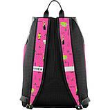 Рюкзак для спорту 920-1 VIS  42740, фото 2