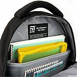 Рюкзак Kite Education 8001-3 |44465, фото 10