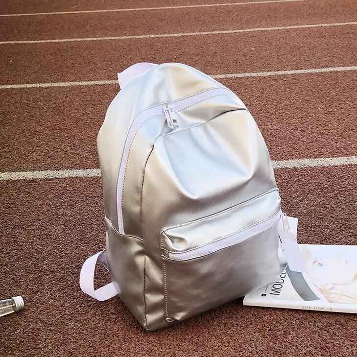 Жіночий  рюкзак FS-3669-74 Опт Рюкзаки Україна