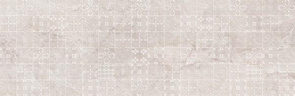 Плитка Opoczno / Grand Marfil Inserto 29x89