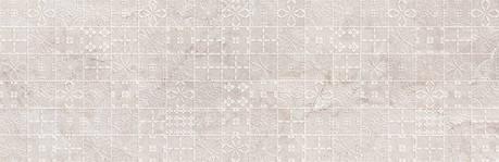 Плитка Opoczno / Grand Marfil Inserto 29x89, фото 2