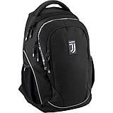 Рюкзак Kite Education 816 Ювентус Juventus JV |44529, фото 2