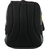 Рюкзак шкільний GoPack 113-2  40134, фото 4
