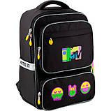 Рюкзак Kite Education 779 MTV |44407, фото 2